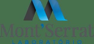 Laboratório Mont`Serrat