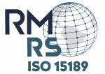 Qualidade ISO 15189